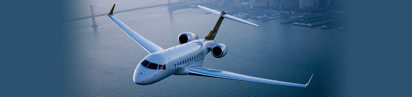 Jet 4 Charter - Private jets and aircraft, last minute enquire and fly service!